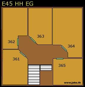 [Bild: e45-hh-eg.jpg]
